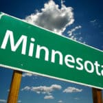 Which Mammals Live In Minnesota?